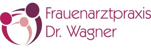 Frauenarztpraxis Dr. med. Dirk Wagner